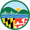 Maryland Department of the Environment