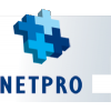 NetPro Search, LLC