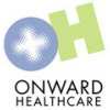 Onward HealthCare