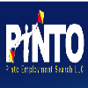 Pinto Employment Search