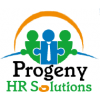 Progeny Human Resource Solutions