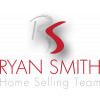 Ryan Smith Home Selling Team