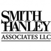 Smith Hanley Associates