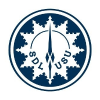 Space Dynamics Laboratory