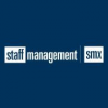 Staff Management, a TrueBlue Company