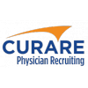 The Curare Group, Inc.