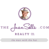 The JuanSells.com Realty Co.