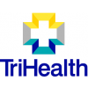 TriHealth Physician Partners