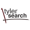 Tyler Search Consultants