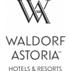 Waldorf Astoria Hotels & Resorts