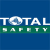 Total Safety Inc