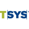 Total System Services, Inc