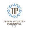 Travel Industry Personnel Ltd