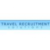 Travel Recruitment Solutions