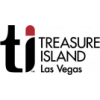 Treasure Island, LLC