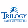 Trilogy Health Services, LLC