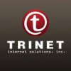 Trinet Internet Solutions, Inc