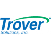 Trover Solutions