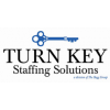 Turn Key Staffing Solutions