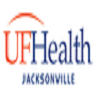 University of Florida Health