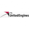 United Engines, LLC