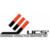 Universal Consulting Services, Inc