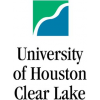 University of Houston–Clear Lake