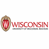 BOARD OF REGENTS OF THE UNIVERSITY OF WISCONSIN SYSTEM