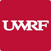 University of Wisconsin-River Falls