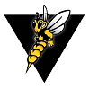 University of Wisconsin–Superior