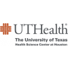 University of Texas Health Science Center at Houston