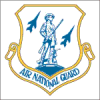 Air National Guard Units (Title 32)