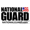 Army National Guard Units (Title 32)