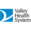 Professional AdministrationThe Valley Hospital
