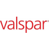The Valspar Corporation