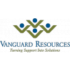 Vanguard Resources