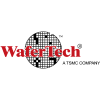 WaferTech, LLC