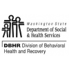 Washington State Of Social And Health Services