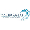 Watercrest Communities