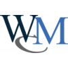 Weirton Medical Center