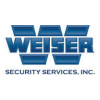 Weiser Security Services