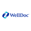 WellDoc, Inc
