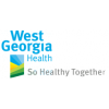 West Georgia Health