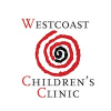 WestCoast Children's Clinic