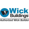Wick Buildings LLC