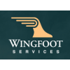 Wingfoot Services