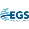 Expert alGlobal Solutions (EGS Corp)