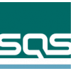 SQS India Infosystems Pvt. LtdWisdom Jobs.