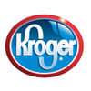 The Kroger Company