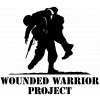 Wounded Warrior Project, Inc